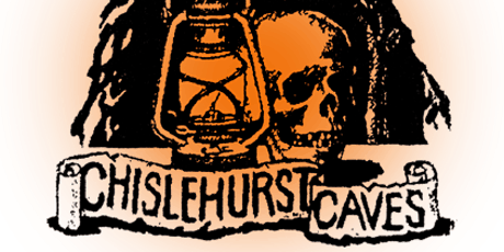 Ride to Chislehurst Caves - second group of 6 tickets