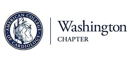 WA ACC Annual Meeting Nov. 7-8, 2020 tickets