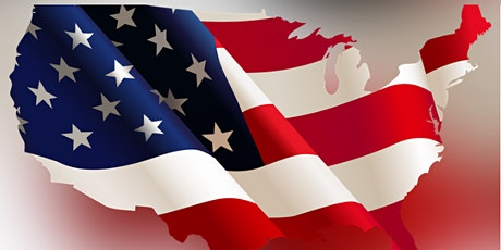 US State Tax Issues for Expats tickets