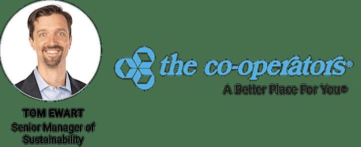 A Better Business, A Better World image