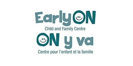 Tuesday Morning Playgroup /  Groupe de jeu du mardi matin billets