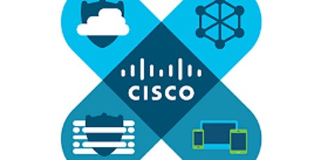 Protect & Serve with Cisco Solutions tickets