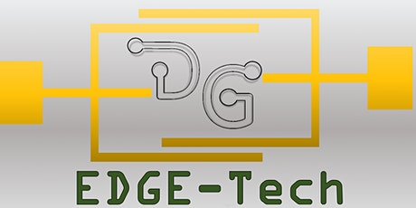 EDGE-Tech: Emerging and Disruptive next-GEneration Technologies for POC tickets