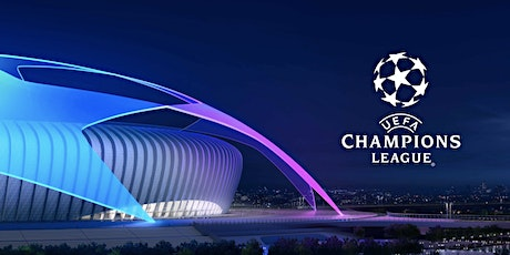 UEFA Champions League Group Stage New Orleans French Quarter Watch Party tickets