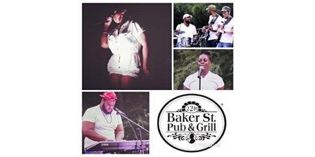 December to Remember: SJB @ Baker St Sugarland tickets