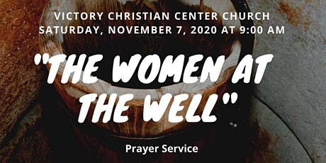 The Women At The Well tickets