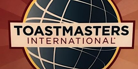 Vancouver Toastmasters Club 353 tickets