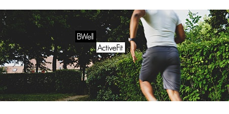 BWell Activefit #3 Challenge Edition tickets