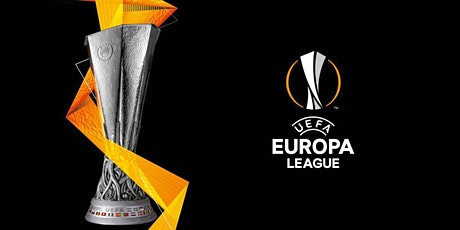UEFA Europa League Group Stage New Orleans French Quarter Watch Party tickets