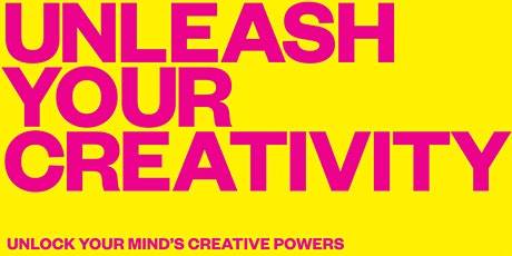 Understanding the Creative Mind: The Neuroscience of Creativity tickets