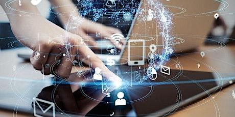 Social Media Day - 4ta edición online