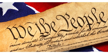 Constitutional Rights Workshop tickets