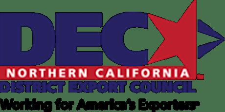 U.S. Australia Free Trade Agreement Webinar tickets