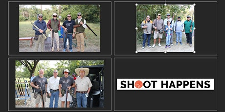 7th Annual Shooting For a Cure to MS Sporting  Clay Shoot Tournament tickets