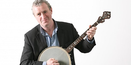 RtLT Fest: Banjo Workshop - Intermediate/ Advanced level-John Carty tickets