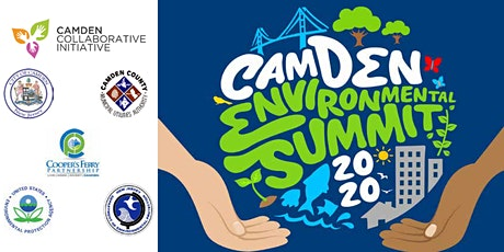 Camden Environmental Summit 2020 tickets