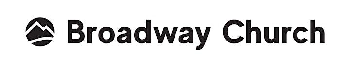 Broadway Worship Service image