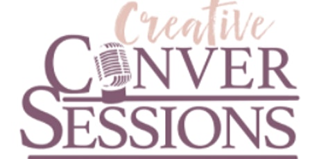 Creative ConverSessions: Accountability Coaching Hour tickets