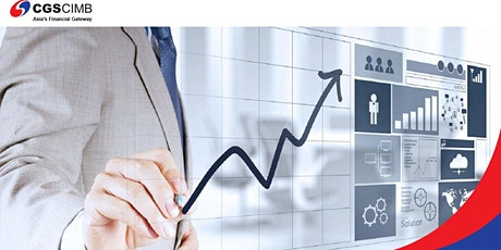 How to Use Fundamental Analysis for Stock Trading  without ... tickets