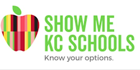 Virtual Community School Tour Presented by Show Me KC Schools tickets
