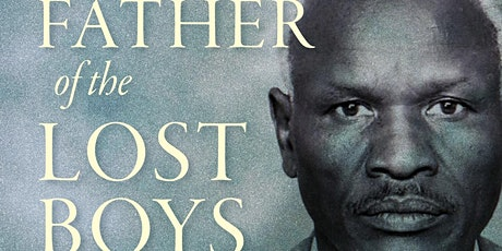 The Father of the Lost Boys