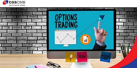 Assessing Market Sentiment for Stock Trading tickets