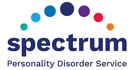 Spectrum Training: Foundation Training for Working with People with BPD tickets