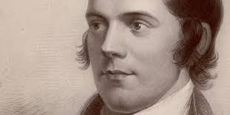 Robert Burns Supper 2021 tickets