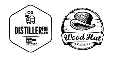 Distiller for a Day at Wood Hat Spirits (New Florence, Missouri) tickets