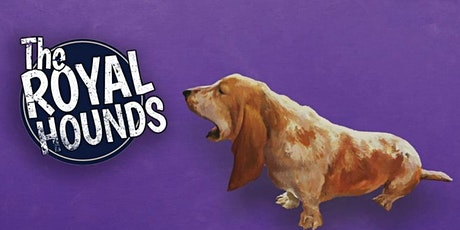 The Royal Hounds