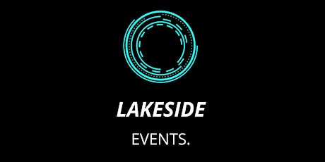 Lakeside Events MTB Launch tickets