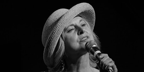 Dorothy Doring Sings Songs from the Roaring 20s - Dunsmore Room tickets