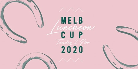 Bakehouse Steakhouse Melbourne Cup 2020 tickets
