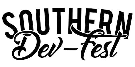 Southern DevFest tickets