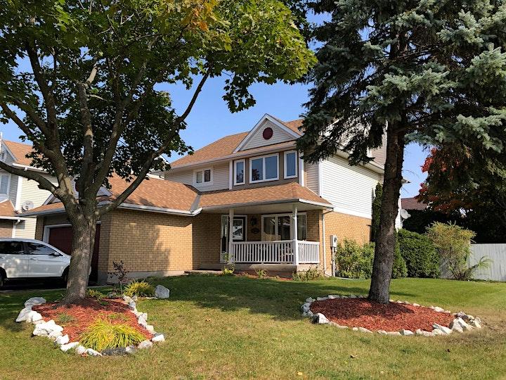 Home Buyer Seminar - Ottawa Real Estate image
