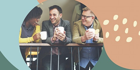 Have a Cuppa for Humanity tickets