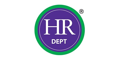 """HR Essentials """"Online"""" Workshop tickets"""