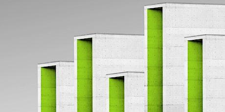 ARCHITETTURA E RIQUALIFICAZIONE. Etica del costruire sul costruito entradas