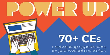 The Virtual 64th Annual TCA Professional Growth Conference tickets