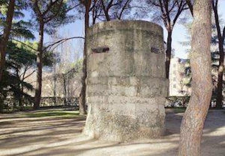 Imagen de La Guerra Civil y sus consecuencias en Madrid