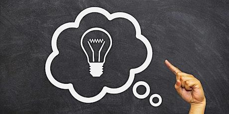Wieviel Digitalisierung braucht mein Business?