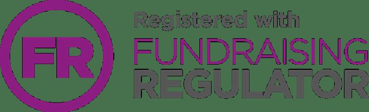 Brighton Marathon 2021 - Teach First Charity Entry image