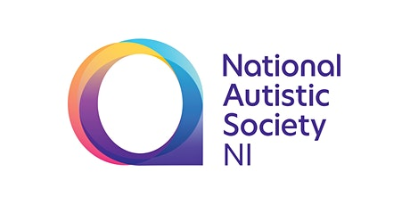 Planning the Transition  of Autistic Young People Leaving Special School tickets
