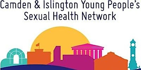 Young People and Relationships tickets