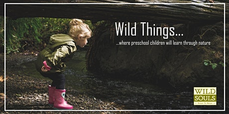Wild Things tickets
