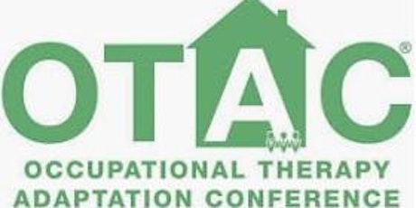 OTAC Llanelli 2021 tickets