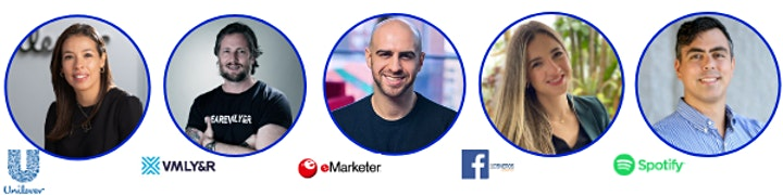 SME Marketing Summit: Marketing in the Touchless Era image