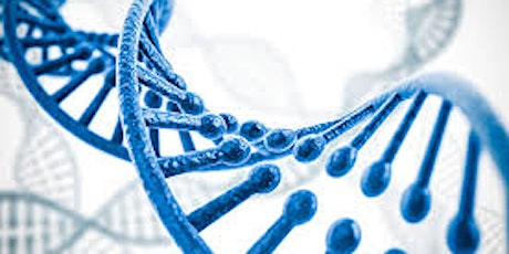 Virtual Preimplantation Genetic Diagnosis (PGD) Taster Day tickets