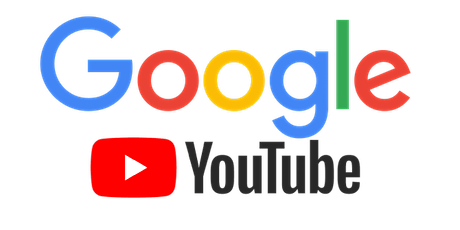Advertising on Google and Youtube (Online Workshop) tickets
