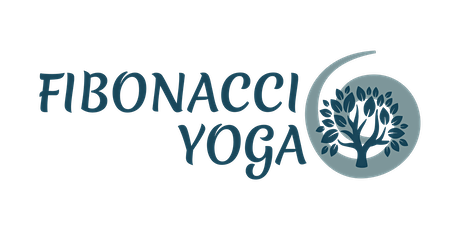 Yoga and Sound Bath tickets